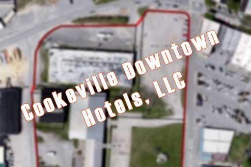 cookeville-hotels